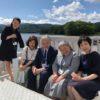 北海道支部総会 2019年8月